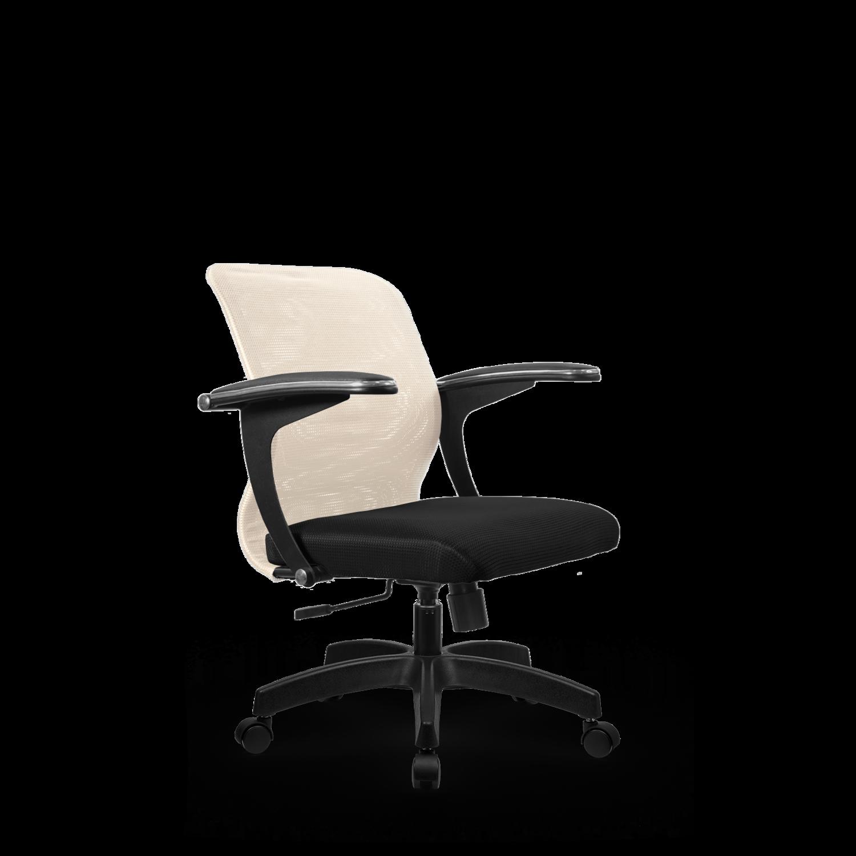 Кресло Метта SU-M-4