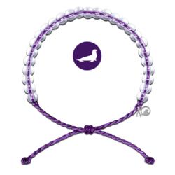 4Ocean Monk Seal Bracelet - Rette die hawaiianische Mönchsrobbe
