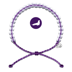 4Ocean Monk Seal Bracelet - 4Ocean Armband Mönchsrobben