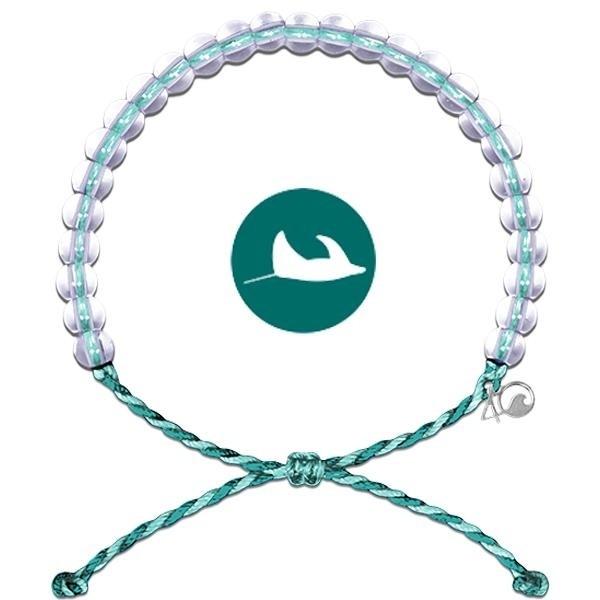 4Ocean Mantarochen Armband - klassisch