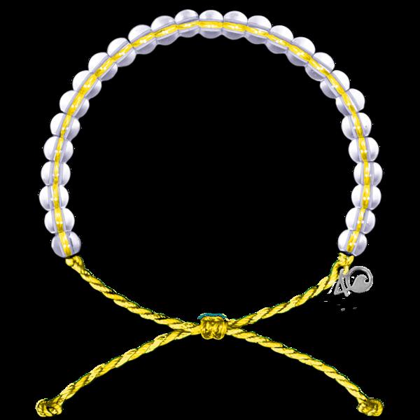 4Ocean Seevögel Armband - klassisch