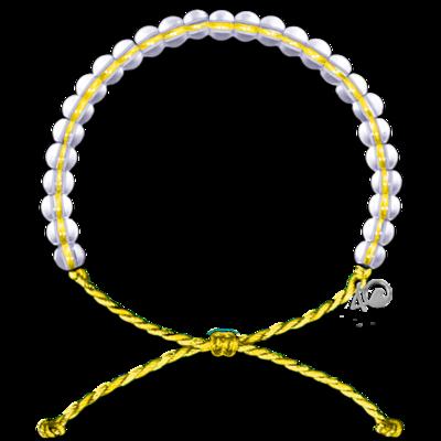 4Ocean Seabird Bracelet - Schütze die Seevögel