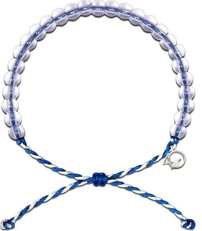 4Ocean Jubiläums Armband - klassisch