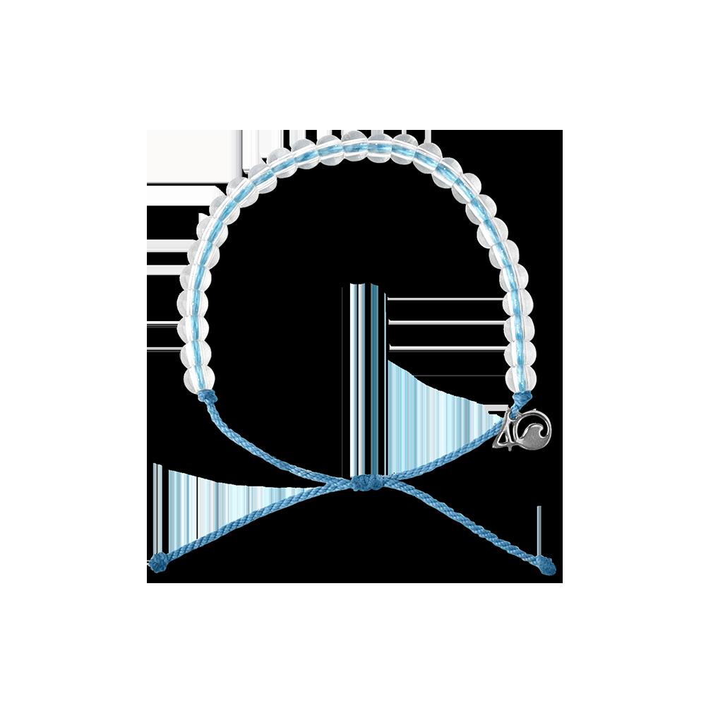 4Ocean Jellyfish Bracelet - Schütze die Quallen