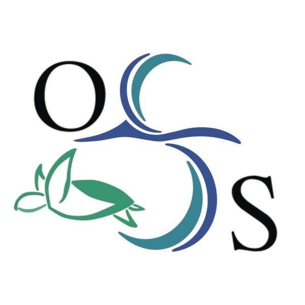 Ocean Support Switzerland Shop
