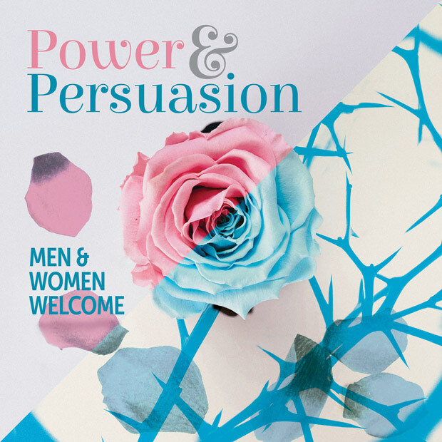 Power and Persuasion: An exploration of women's voice and silence in Tanach