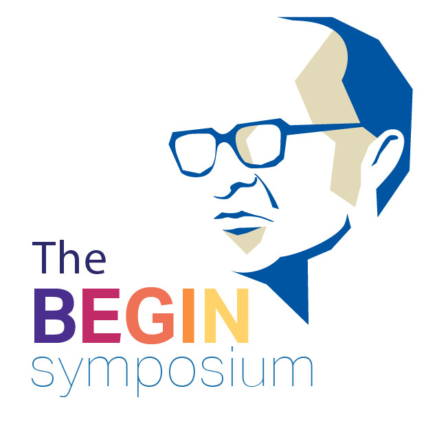 Begin Symposium