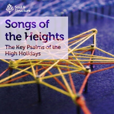 Songs of the Heights
