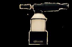 GLEEM ST Foam Lance Holder