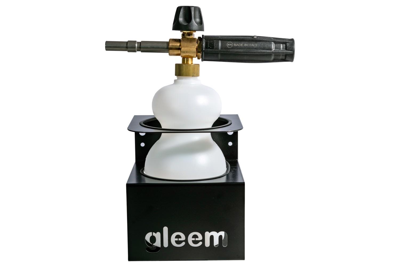 GLEEM PA Foam Lance Holder