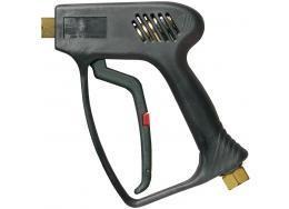 SUTTNER ST1500 Wash Gun