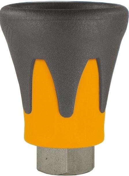 ST 10 Nozzle Protectors (Various Colours)