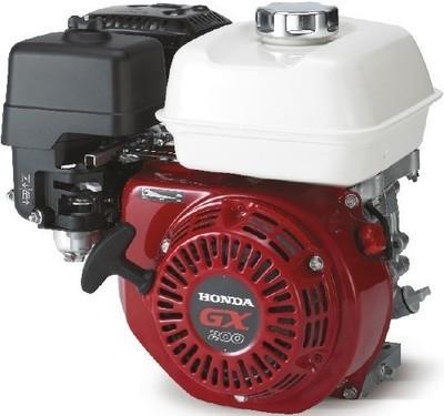 HONDA GX200 6.5HP Engine