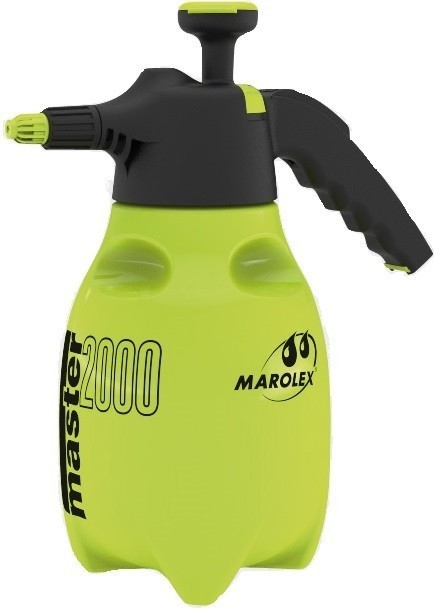 SPRAYER ERGO MASTER 2.0L