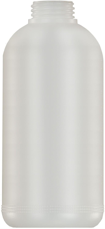 ST Snowfoam Bottle 1LT
