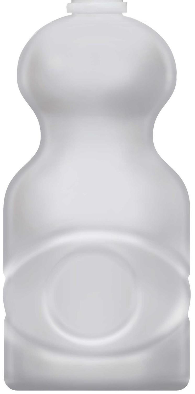PA Foam Lance Bottle 1LT