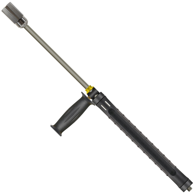 "SUTTNER ST72.1 Foam Lance, 2.0mm Injector, 1/4"" M Inlet"