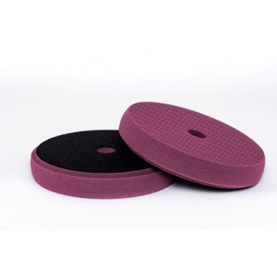 SCHOLL SPIDER PAD PURPLE S 90MM
