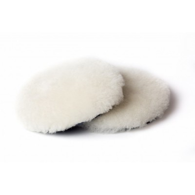 SCHOLL SHEEPSKIN PAD 135MM