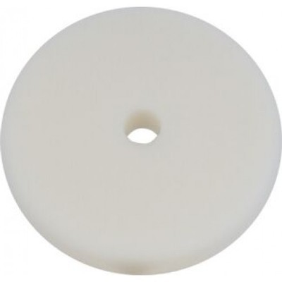SCHOLL ECOFIX WHITE PAD 145MM