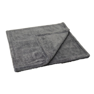 Mammoth DETAILERS TRIPLE TWISTED DRYING TOWEL 76x 45cm