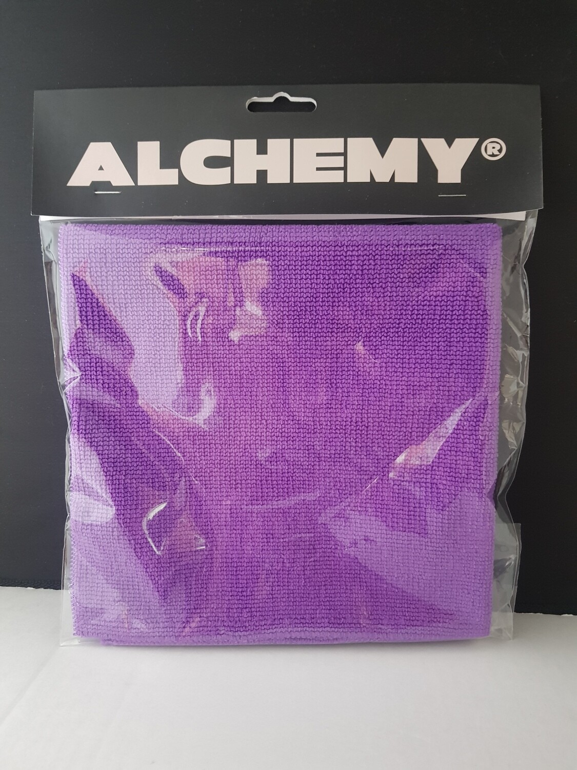 ALCHEMY All Purpose Cloth