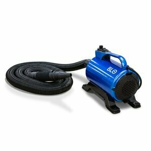 BLO AIR RS Car Dryer
