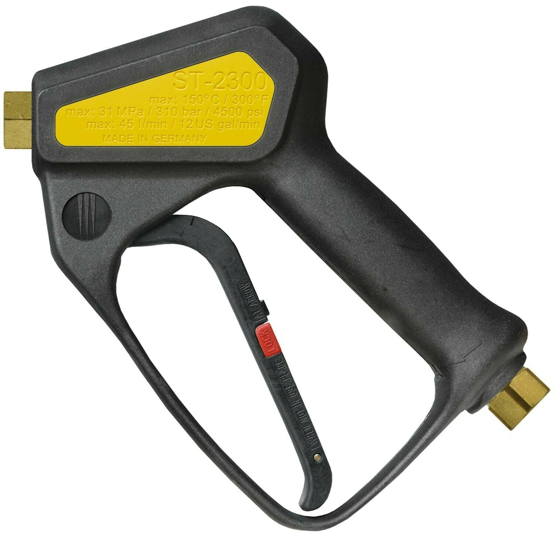 SUTTNER ST 2300 Wash Gun
