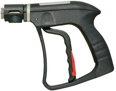 SUTTNER ST 860 D Steam Gun