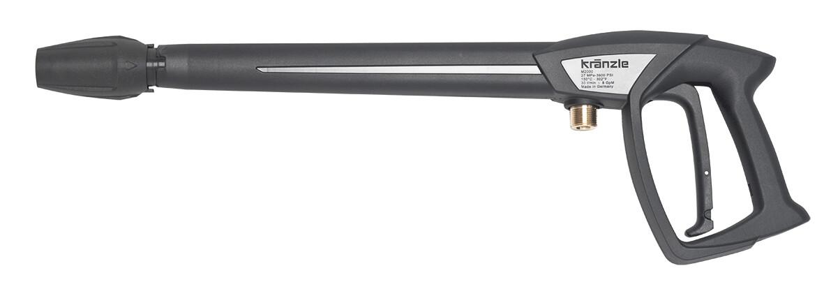 KRANZLE M2000 Standard Quick Release Gun