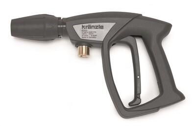 KRANZLE M2000 Short Quick Release Gun