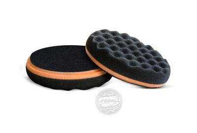 SCHOLL SoftTouch Waffle Pad Various Sizes