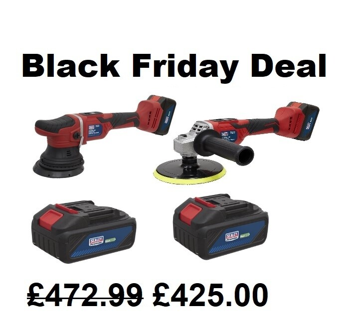 BLACK FRIDAY DEAL 48 HOURS ONLY