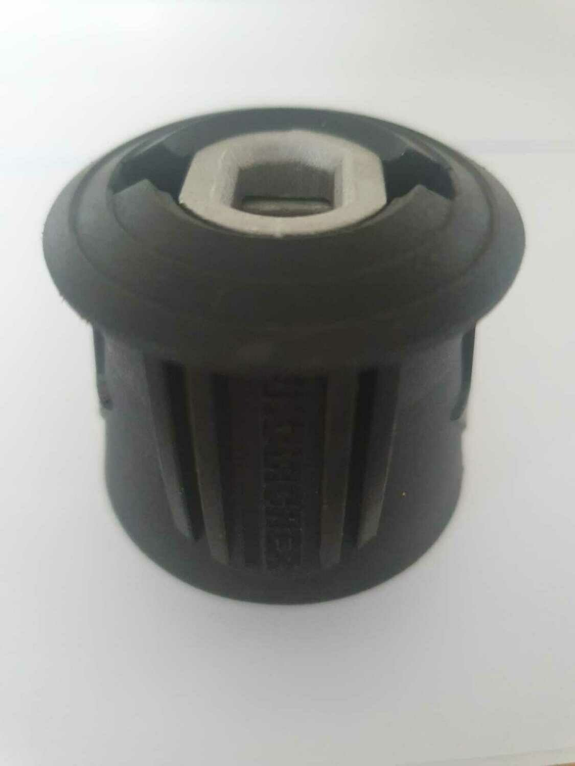 KARCHER K Quick Release Fitting