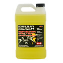 P&S Iron Buster Wheel & Paint Decon Remover