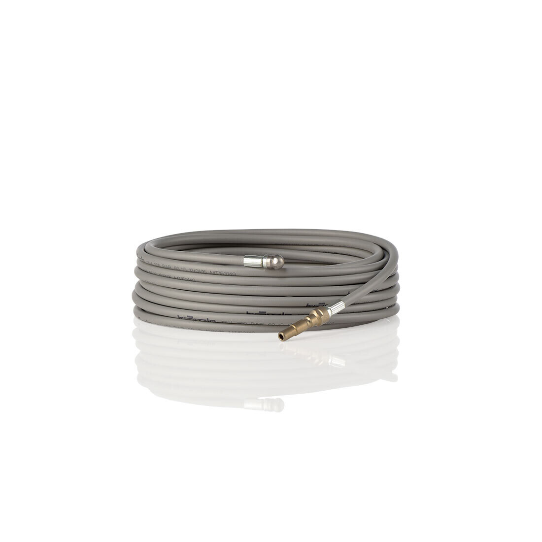 Kranzle Pipe-Drain Cleaning Hose