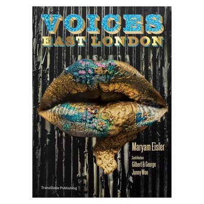 Voices: East London