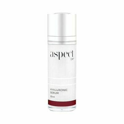 Aspect Dr Hyloronic Serum 30ml