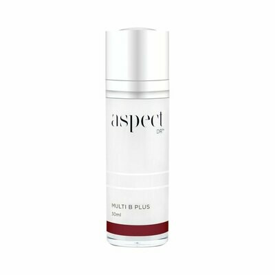 Aspect Dr Multi B 30ml