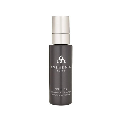 Cosmedix Elite Serum24 30ml