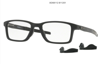 Peter Paul Glasses