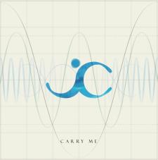 """Carry Me"" - CD"