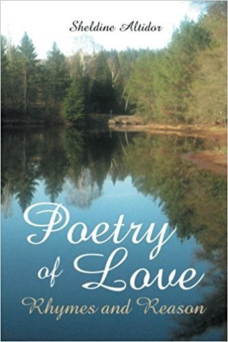 Poetry of Love - Rhymes & Reason