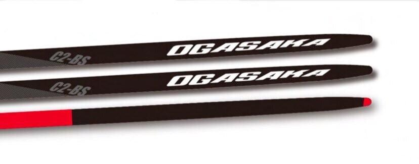 Ogasaka C2-SW BS