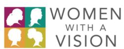 WWAV Store