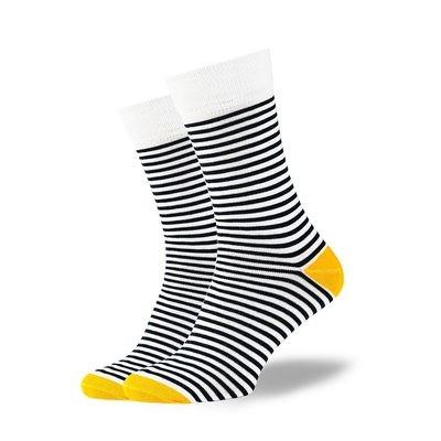 Носки GoodSox - Stripes