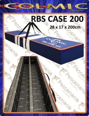 RBS CASE 200