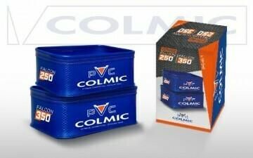COMBO FALCON 250 + 350