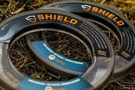Shield Shockleader Line 100M