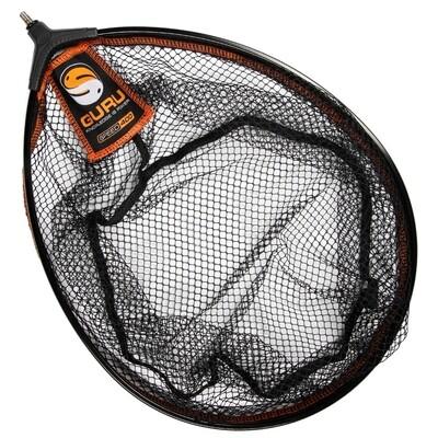 Landing net Speed 400